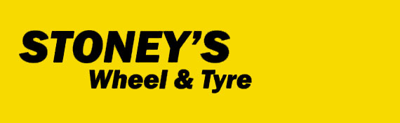 Dunlop Light Truck Tyres available from Stoney's Wheel & Tyres